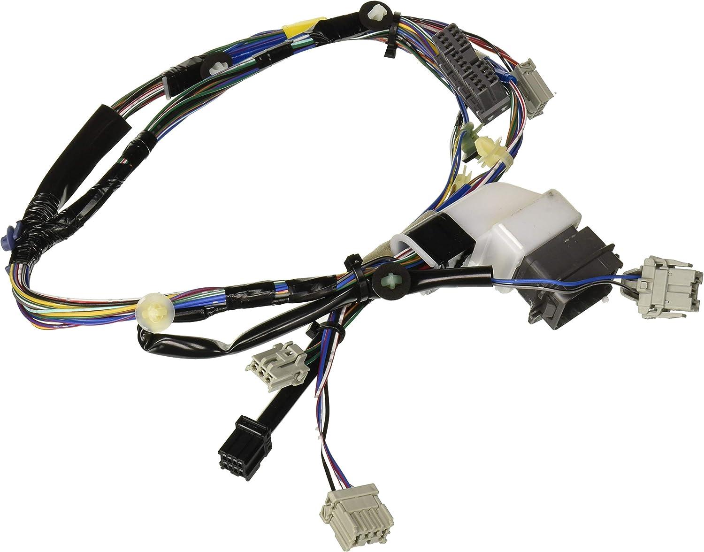 Amazon.com: Genuine Honda 32751-S10-A03 Door Wire Harness, Driver Side:  AutomotiveAmazon.com