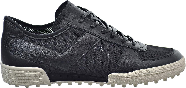 PONY Linebacker Men's Shoes Black/Cream