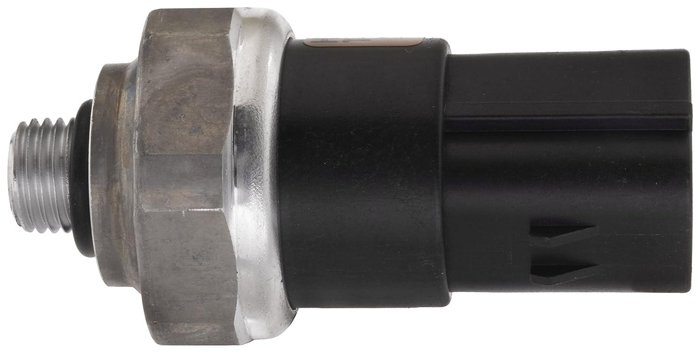 Wells SW6701 HVAC Cut-Off Switch