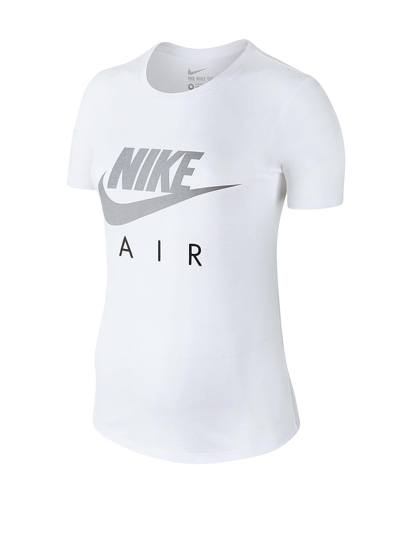 Nike Damen Hellgrau Grau Schuhe Zoom Ngdncgjpg Air