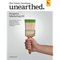 Unearthed: Practical marketing advice from the world's best property marketers (1)