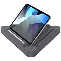 Deals on OMOTON Tablet Pillow iPad Stand