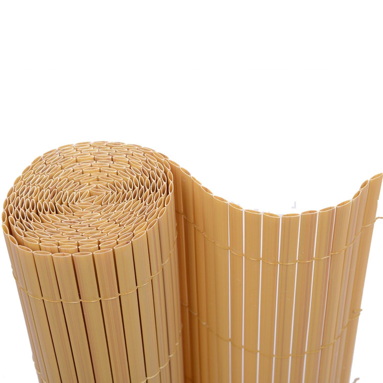 prix bambou haie perfect haie bambou aurea bambou dor with prix bambou haie best avec jardin. Black Bedroom Furniture Sets. Home Design Ideas