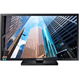 "Samsung SE450 24"" Full HD LED Business Monitor - DisplayPort"