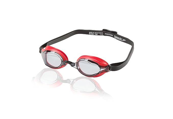 6d33f4d289 Speedo Speed Socket 2.0 Swim Goggles