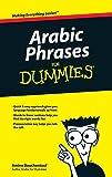Arabic Phrases FD (For Dummies)