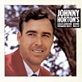 Johnny Horton's Greatest Hits