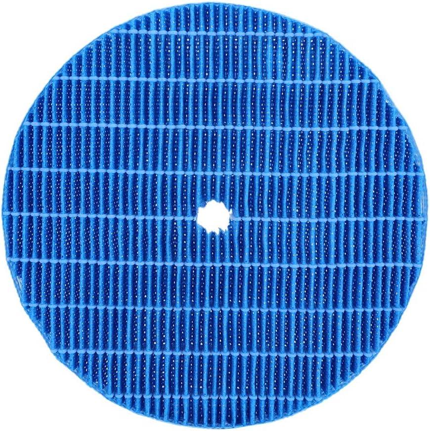AUNMAS Reemplazo del Filtro del humidificador Reemplazo del purificador de Aire para DAIKIN MCK57LMV2-A / MCK57LMV2-W Accesorios de reemplazo del Filtro