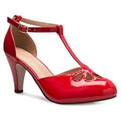Sorry, vegan vintage mary jane heels for that