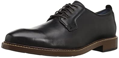 cole haan shoes defective synonyms for importantly 704136