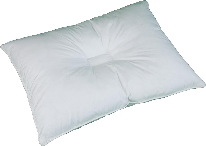 ypoallergenic Microfiber Large Pillow