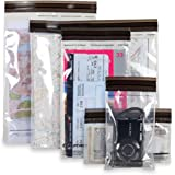LIFEVENTURE DriStore LocTop Bags - Valuables Pack