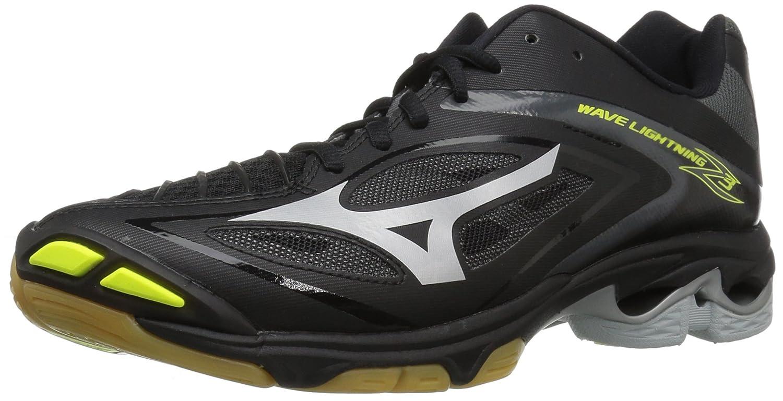 Mizuno Rayo De Ondas Z3 Zapatos De Voleibol Femenino xjUjsT