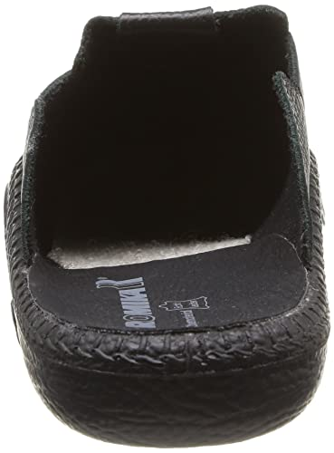2be42ce31e3f9 Romika Mokasso 288 15 100, Chaussons homme  Amazon.fr  Chaussures et Sacs