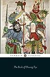 The Book of Chuang Tzu (Penguin Classics)