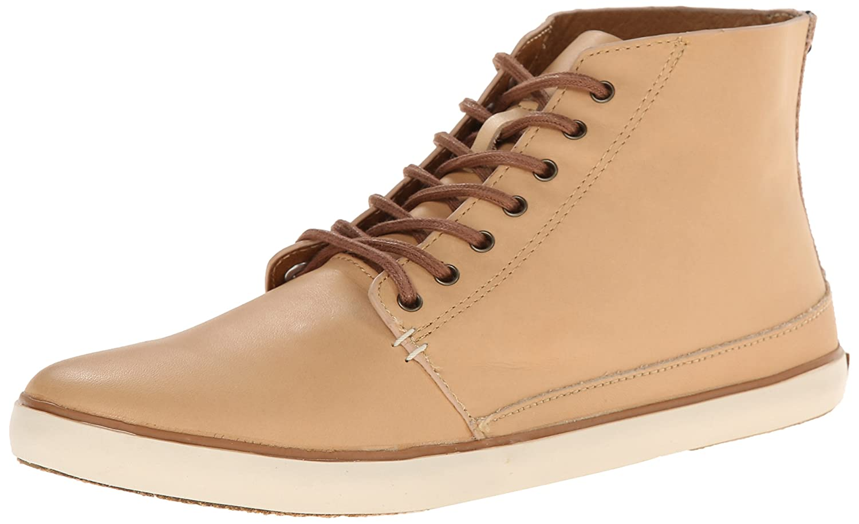 ReefR8195 - Zapatos Derby Mujer 5 B(M) US|Bronceado