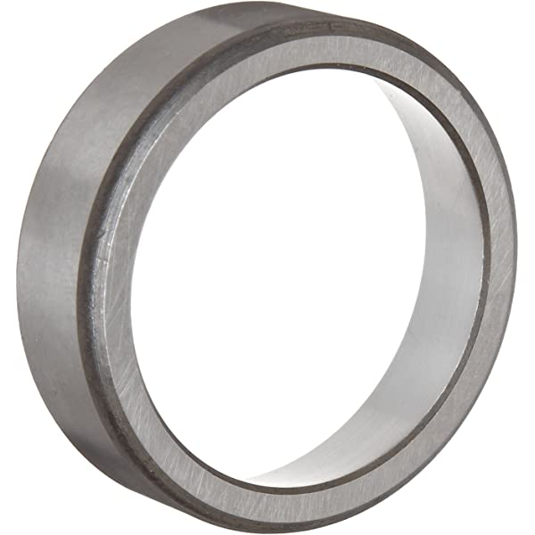Details about  /Timken 612 Tapered Roller Bearing Cup 3110-00-100-0331 2B2631