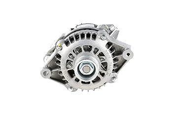 8EL 011 711-601 Lichtmaschine Generator HELLA