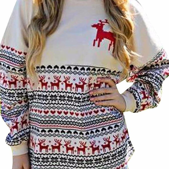 Koly blusas de mujer invierno ropa de mujer en oferta otoño camisetas manga larga mujer deporte