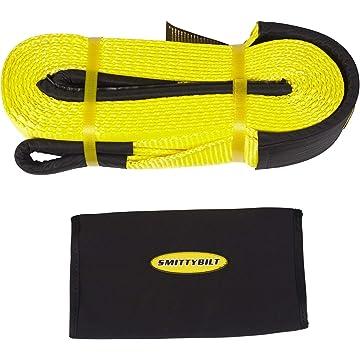Smittybilt CC330 30 Foot