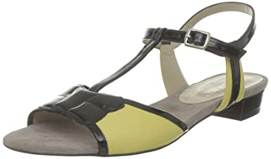 most popular quality products thoughts on Accessoire Diffusion Alicia, Sandales femme