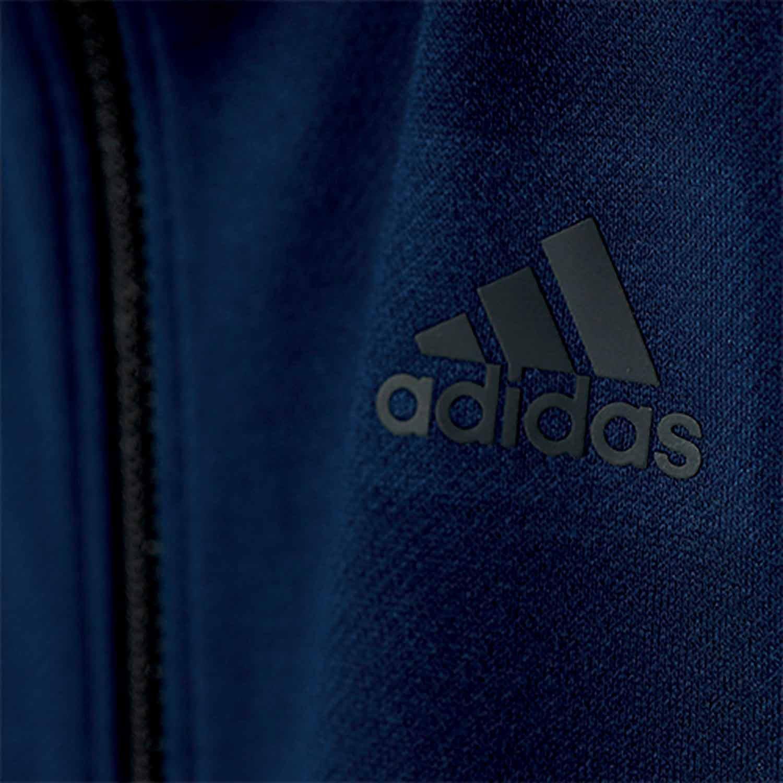 adidas ESS 3S FZ Hoodb - Sudadera para Hombre: adidas: Amazon.es: Deportes y aire libre