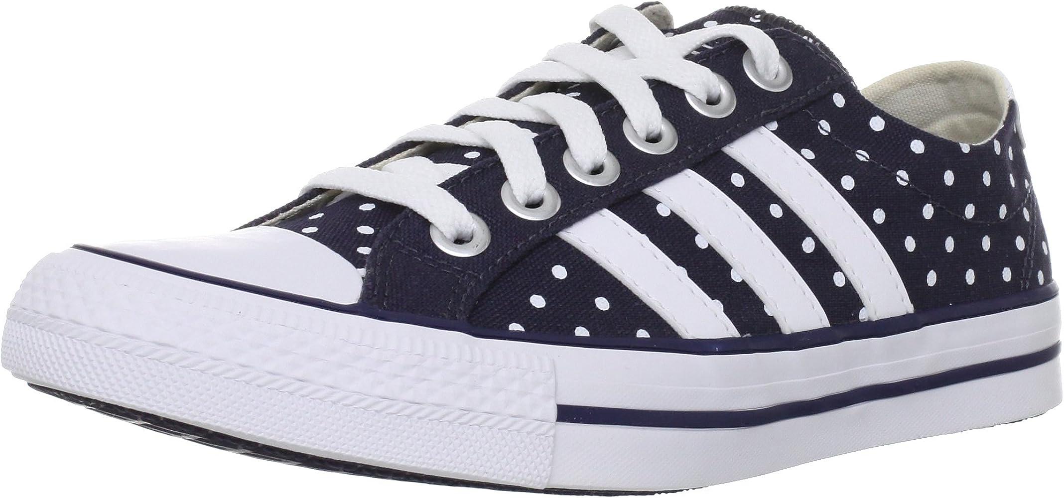 adidas zapatillas lunares
