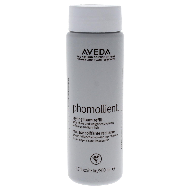 AVEDA phomollient moisturizer refill 6.8oz