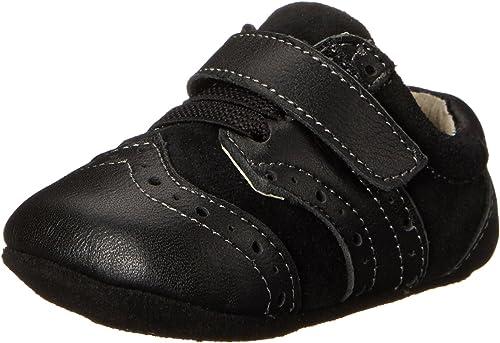 See Kai Run Abe Wingtip Sneaker Baby Boys Size 0-6 Months new