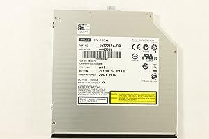 Dell DVD-ROM Drive DV-18S U872P Precision M6400