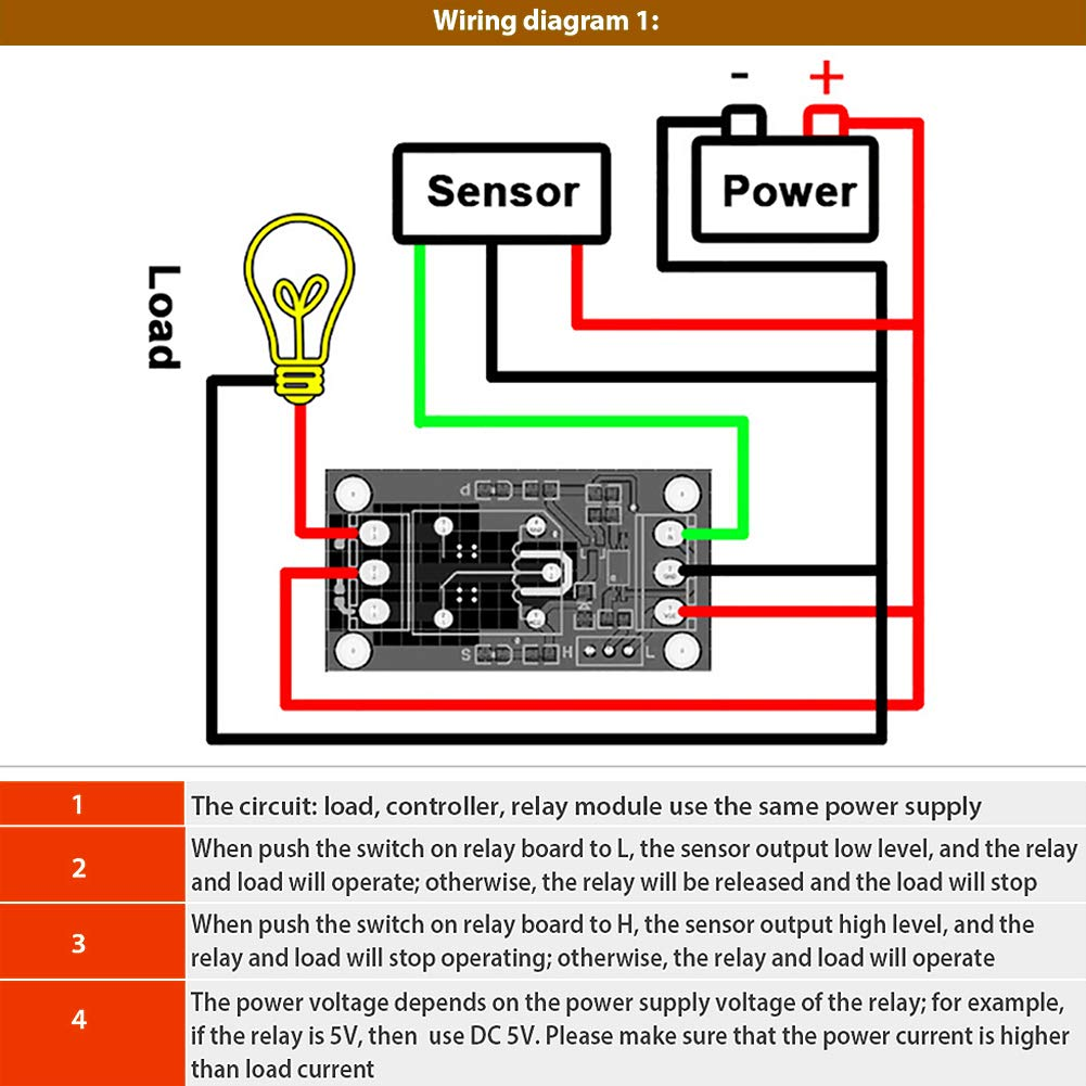 Pin Relay Wiring Diagram Additionally 8 Channel Relay Module Wiring