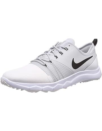 2nike scarpe golf donna