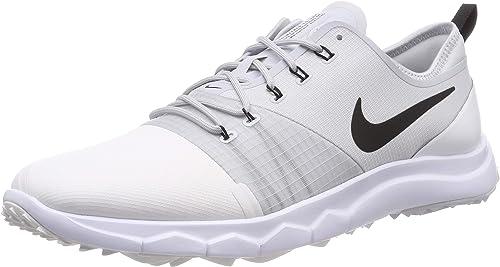 WMNS Fi Impact 3 Golf Shoes