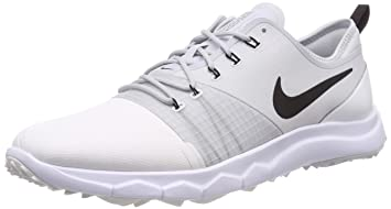 separation shoes beb80 8cb62 Nike WMNS Fi Impact 3 Womens Ah6973-100 Size 5.5