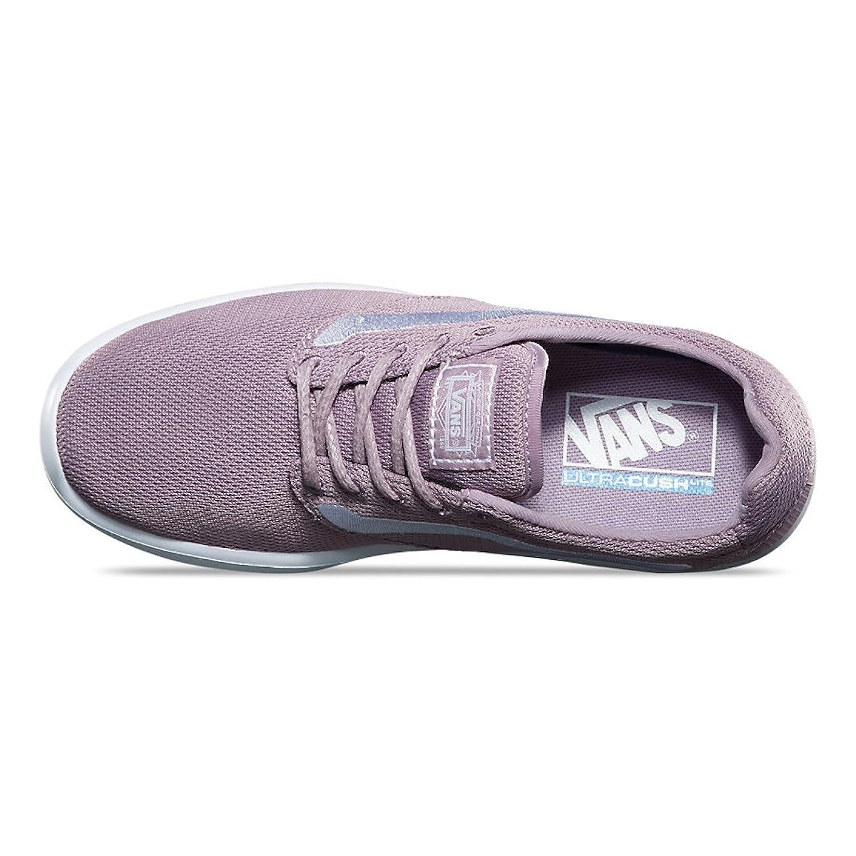 Furgonetas Mujeres De Los Zapatos nhucMaaW