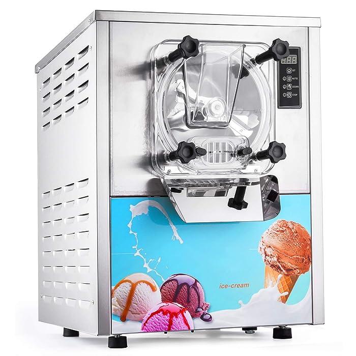 Top 9 Refrigerator Pop Rack