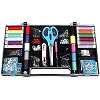 Schramm® Kit de Costura Caja de Costura 210