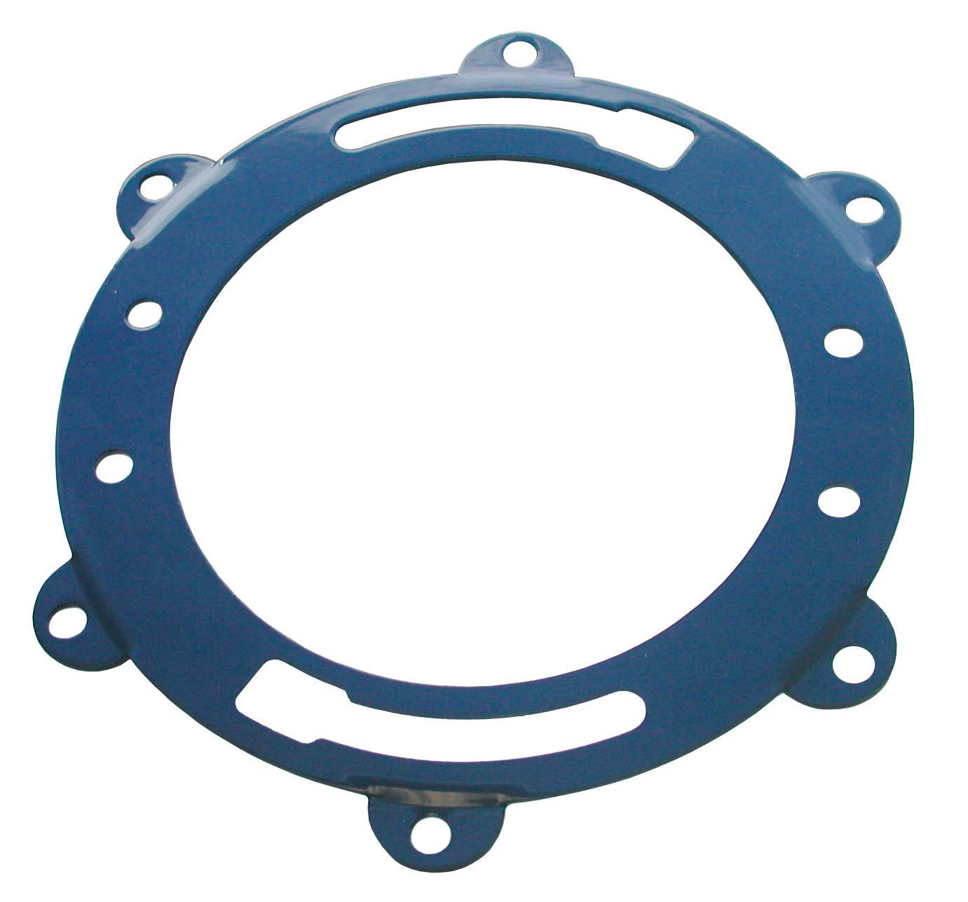 PlumBest C85000 Ultra Fit Metal Closet Flange Repair Ring C85000R