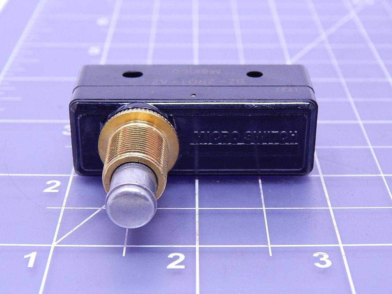 Lg Unsealed Swch 15a Spdt Ovrtrvl Plngr Electrical Equipment Hayward Goldline Aqualogic Main Printed Circuit Board Glxpcbmain Industrial Scientific