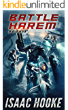 Battle Harem 3