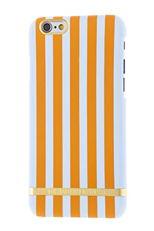 coque iphone 6 lollipops