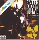 Enter The Wu-Tang [Explicit]