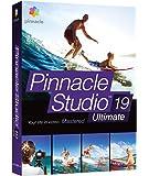 Pinnacle Studio 19 Ultimate (Old Version)