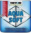 Thetford Toilettenpapier Aqua Soft WC-Papier, 30010