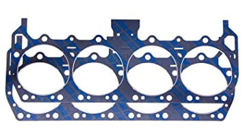 Amazon com: Mopar P4349559 Composite Cylinder Head Gasket