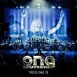 One Worship II
