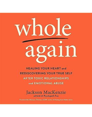 Amazon com: Personality Disorders: Books