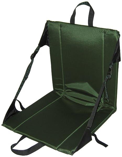 Crazy Creek Original Chair (Forest Green)