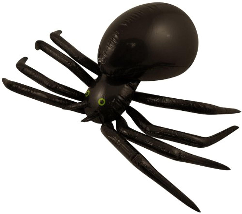 Henbrandt - Araña hinchable: Amazon.es: Hogar