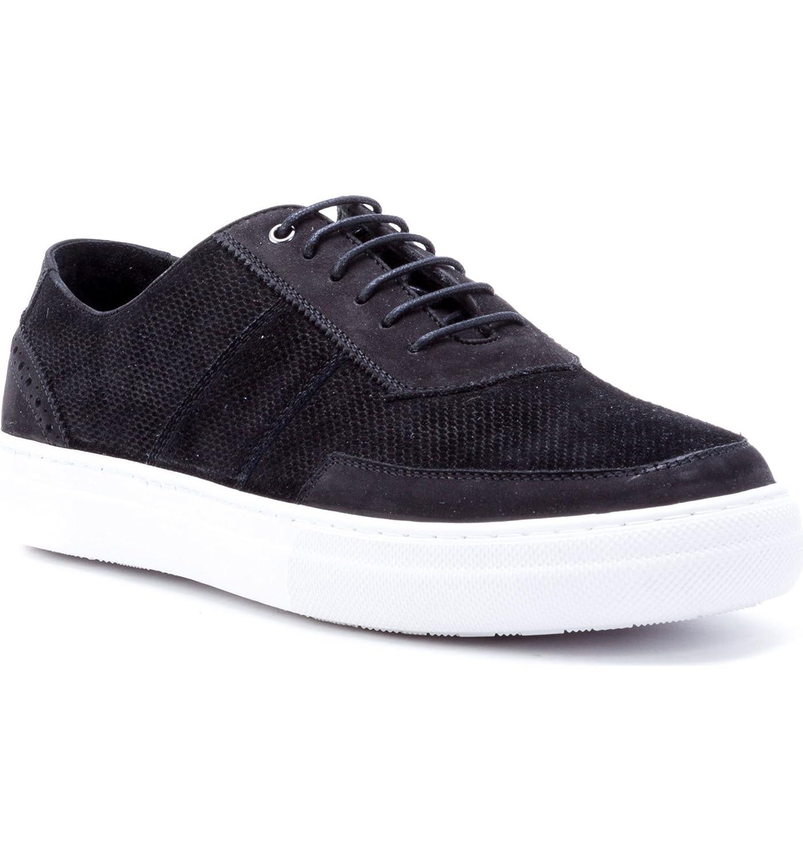 [ザンザラ] メンズ スニーカー Zanzara House Low Top Sneaker (Men) [並行輸入品] B07DTJRVRB